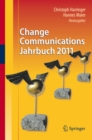 Image for Change Communications Jahrbuch 2011