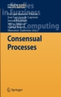 Image for Consensual Processes