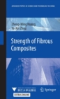 Image for Strength of fibrous composites
