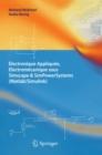 Image for Electronique Appliquee, Electromecanique sous Simscape & SimPowerSystems (Matlab/Simulink)