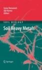 Image for Soil Heavy Metals