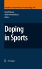 Image for Doping in Sports