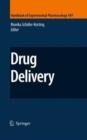 Image for Drug Delivery