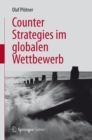Image for Counter Strategies im globalen Wettbewerb