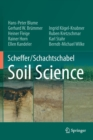 Image for Soil science
