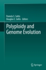 Image for Polyploidy and Genome Evolution : 7374