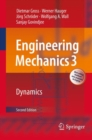 Image for Engineering mechanics3,: Dynamics