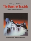 Image for Beauty of Fractals: Images of Complex Dynamical Systems