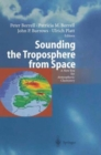 Image for Sounding the Troposphere from Space : A New Era for Atmospheric Chemistry