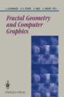 Image for Fractal Geometry and Computer Graphics
