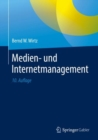 Image for Medien- und Internetmanagement