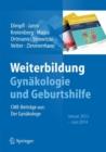 Image for Weiterbildung Gynakologie Und Geburtshilfe : Cme-Beitrage Aus: Der Gynakologe Januar 2013 - Juni 2014
