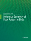 Image for Molecular Geometry of Body Pattern in Birds