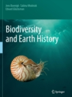 Image for Biodiversity and Earth History