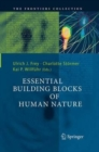 Image for Essential Building Blocks of Human Nature