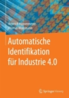Image for Automatische Identifikation fur Industrie 4.0