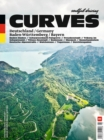 Image for Curves: Germany : Band 13: Baden-Wurttemberg / Bayern