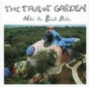Image for The Tarot Garden