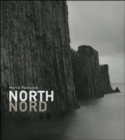Image for North Nord