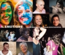 Image for Emotions