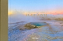 Image for Iceland  : fairy tales and legends - a journey