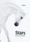 Image for Stars: Equine Portraits