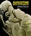 Image for Augustine  : (big hysteria)