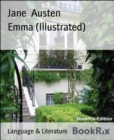 Image for Emma (Illustrated)