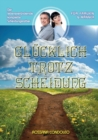 Image for Glucklich Trotz Scheidung