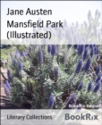 Image for Mansfield Park (Illustrated)