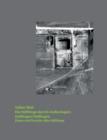 Image for Die Haftlinge des KZ-Aussenlagers Hailfingen/Tailfingen : Daten und Portrats aller Haftlinge