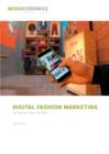Image for Digital Fashion Marketing : 20 Fashion Cases fur 2020