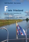 Image for F wie Friesland