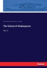 Image for The School of Shakespeare