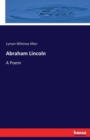 Image for Abraham Lincoln
