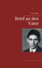 Image for Brief an den Vater