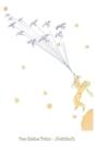 Image for Der kleine Prinz - Notizbuch : Notebook, Fantasy, Fantasie, Le Petit Prince, The Little Prince, Original, Klassiker, Weihnachten, Silvester, Nikolaus, Ostern, Geburtstag, Jugendliche, Erwachsene, Gesc