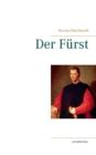 Image for Der Furst