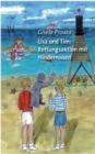 Image for Lisa und Tim : Rettungsaktion mit Hindernissen