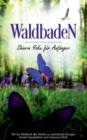 Image for Waldbaden : Shinrin Yoku fur Anfanger
