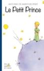 Image for Le Petit Prince - Avec des aquarelles de l'auteur