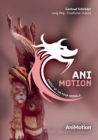 Image for Animotion : Energy of the four animals