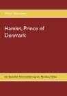 Image for Hamlet, Prince of Denmark : mit deutscher Kommentierung von Nicolaus Delius