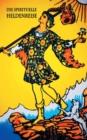 Image for Die spirituelle Heldenreise : Ein Arbeitsbuch in 12 Stufen