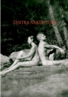 Image for Tantra Naked Yoga : L'antica arte di trasmutare l'energia sessuale