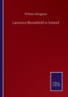 Image for Laurence Bloomfield in Ireland