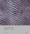 Image for Gerhard Richter Catalogue Raisonne. Volume 5 (bilingual) : Nos.806-899-81994-2006