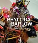 Image for Phyllida Barlow - sculpture 1963-2015  : sculpture 1963-2015