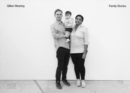 Image for Gillian Wearing - family stories