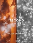 Image for Julian Charriere : Second Suns